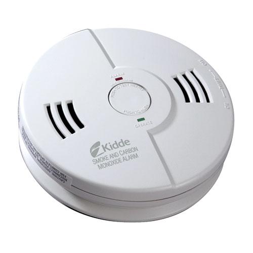 01 combo battery co smoke alarm?w=358&h=358&crop=1 testimonials smoke detector medic kidde smoke alarm wiring harness at virtualis.co
