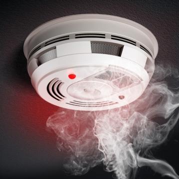 ionization-smoke-detectors