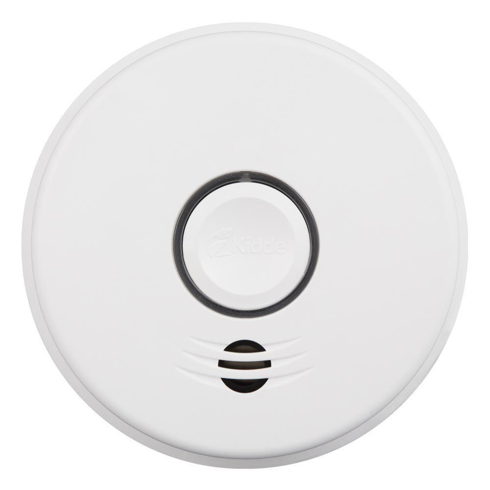 kidde-smart-smoke-detectors-21027320-64_1000