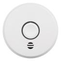 kidde-smart-smoke-detectors-21027320-64_1000